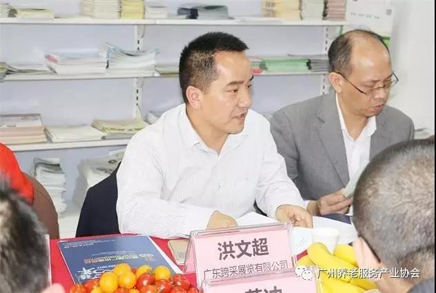 WeChat Image_20180708015045.jpg