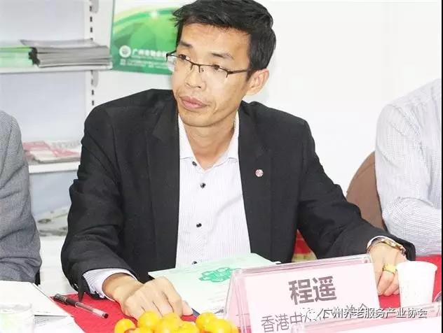 WeChat Image_20180708015108.jpg