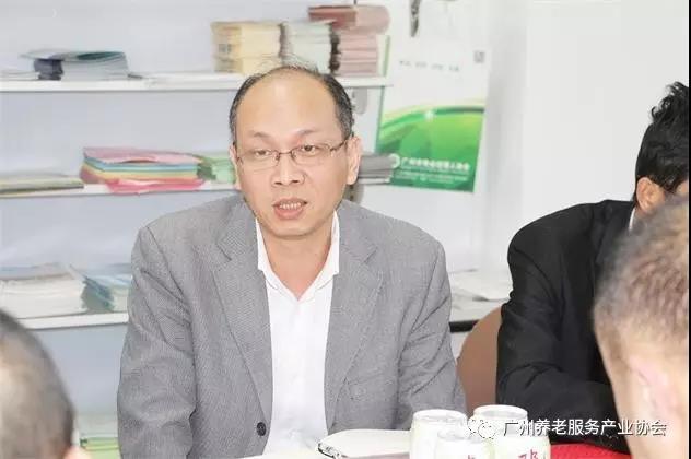 WeChat Image_20180708015100.jpg
