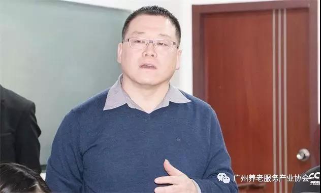 WeChat Image_20180708015114.jpg