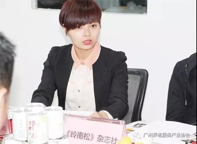 WeChat Image_20180708015111.jpg
