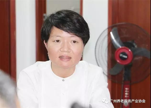 WeChat Image_20180708015116.jpg