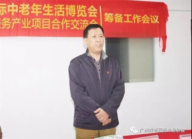 WeChat Image_20180708015102.jpg