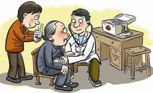 不限户籍!广州常住老人每年可免费体检一次,更多福利看这里!