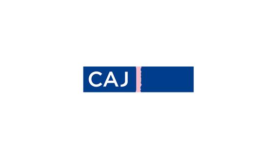 广州慈爱嘉养老服务中心